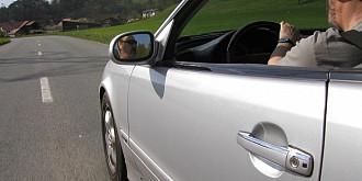 mare atentie soferi riscati amenzi uriase daca faceti acest lucru la volan