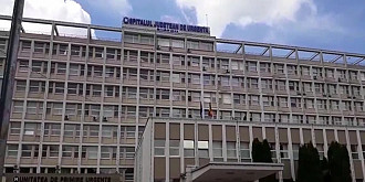 spitalul judetean din suceava se afunda in coma si a doua conducere a demisionat