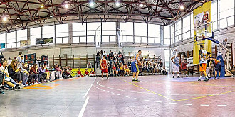 cluburile sportive studentesti trec in subordinea institutiilor de invatamant superior