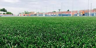 frf propune alte stadioane pentru euro 2020 noi si uefa trebuie sa lucram cu realitati cu ceea ce avem azi
