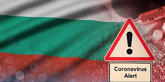 bulgaria toate scolile restaurantele mall-urile si salile de sport vor fi inchise pana pe 21 decembrie ca masura de limitare a raspandirii coronavirusului calatoriile in scop turistic sunt interzise la fel si reuniunile cu mai mult de 15 participant