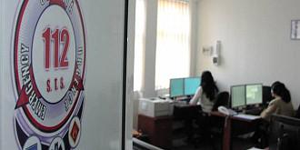 romtelecom ajutor de 645 de milioane pentru sts