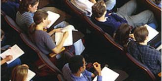 se schimba sistemul pentru admiterea la facultate
