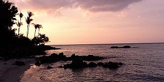 insula samui perla thailandei