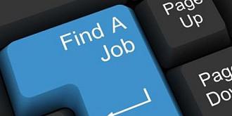 targ virtual de joburi pentru absolventii din promotia 2013