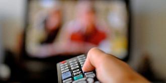 cna a retras licentele mai multor televiziuni