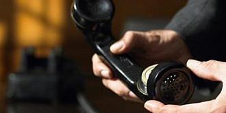 300 de mandate de interceptare pe siguranta nationala emise lunar de inalta curte