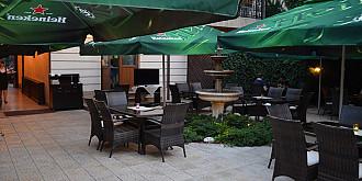psd ploiesti cere reducerea chiriilor pentru terasele amplasate in oras
