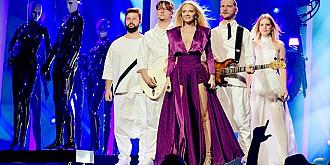 romania rateaza finala eurovision moldova merge mai departe