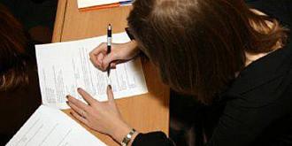 incep inscrierile pentru concursul de titularizare proba scrisa va avea loc in 29 iulie