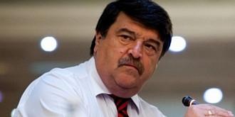 secretarul general al guvernului toni grebla a fost achitat definitiv de instanta suprema