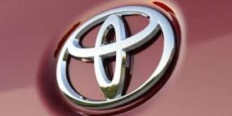 toyota motor recheama 17 milioane de vehicule la nivel mondial din cauza airbag-urilor takata