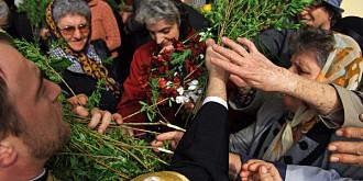traditii de florii cele mai cunoscute superstitii
