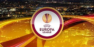 un oficial uefa spune ca real madrid manchester city si chelsea ar putea fi excluse de la participarea in semifinalele ligii campionilor din acest sezon ca urmare a participarii la super league o decizie va fi luata vineri