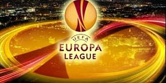 petrolul - swansea in playoff-ul europa league
