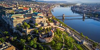 ungaria incepe de la 1 august vaccinarea cu a treia doza  vaccinul va fi obligatoriu pentru angajatii din sistemul sanitar
