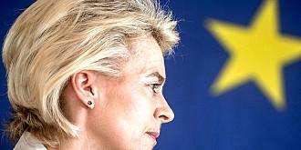 3 lucruri care s-ar putea schimba in romania dupa alegerea noii sefe a comisiei europene salarii statul de drept si schengen