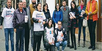 scandal in usr prahova demisie in bloc intr-una dintre filialele locale importante