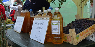 polonezii vor sa cumpere vinuri prahovene