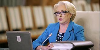comitetul executiv al psd a decis organizarea unui congres pe data de 29 iunie