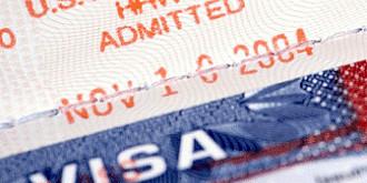 ce se intampla cu vizele pentru sua  afla ultimele noutati