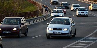 un studiu francez da peste cap toate campaniile politiei rutiere