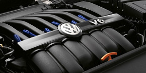 70000 de proprietari volkswagen cer compensatii in scandalul dieselgate