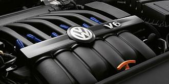 scandalul de la volkswagen a pus cruce dieselului inca un producator auto renunta la motorina