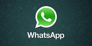cum recuperezi toate mesajele de pe whatsapp dupa ce iti schimbi telefonul