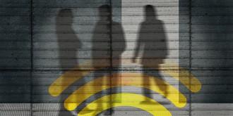 tehnologia wi-vi inovatie mondiala
