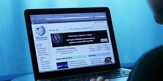 apel lansat de agentia nationala de securitate a sua toti utilizatorii de microsoft windows sa-si updateze urgent sistemul de operare
