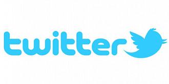 twitter a reintrodus optiunea de a bloca anumiti utilizatori