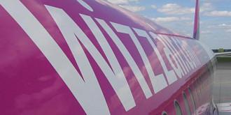 wizz air impune echipajelor de zbor si de cabina sa se vaccineze complet anti-covid pana in decembrie