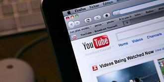youtube face o schimbare majora