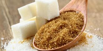proiect privind privind suprataxarea sucurilor cu zahar pentru descurajarea consumului si reducerea anumitor boli grave
