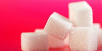 cum sa reduci sarea si zaharul din alimentatie