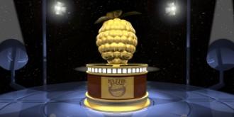 zmeura de aur - filmul musical cats a dominat gala cu sase trofee
