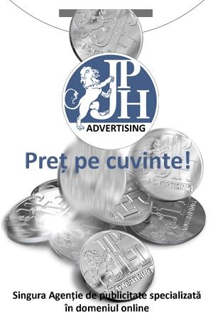 JurnalulPH Advertising va ofera servicii de publicitate si reclama online