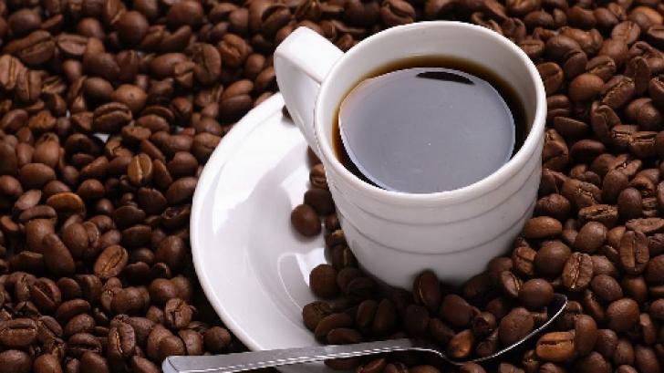 reacții adverse ale cafelei pentru pierderea în greutate