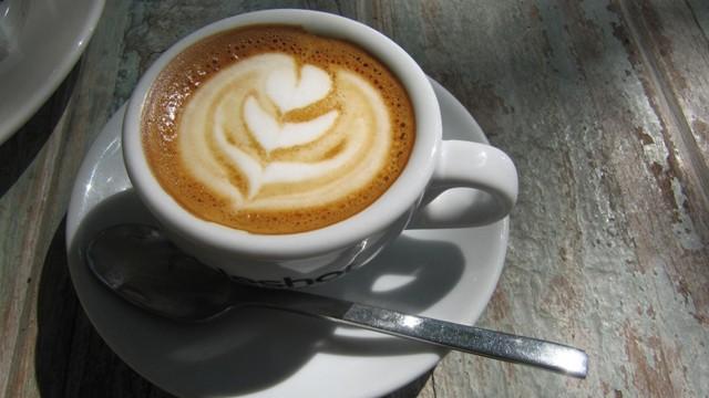 scădere în greutate cu cafea neagră