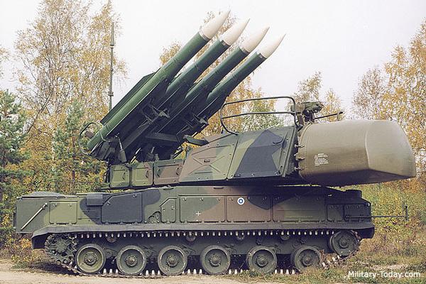 zborul mh17 finlanda pusa intr-o situatie stanjenitoare dupa ce a detonat in secret o racheta buk