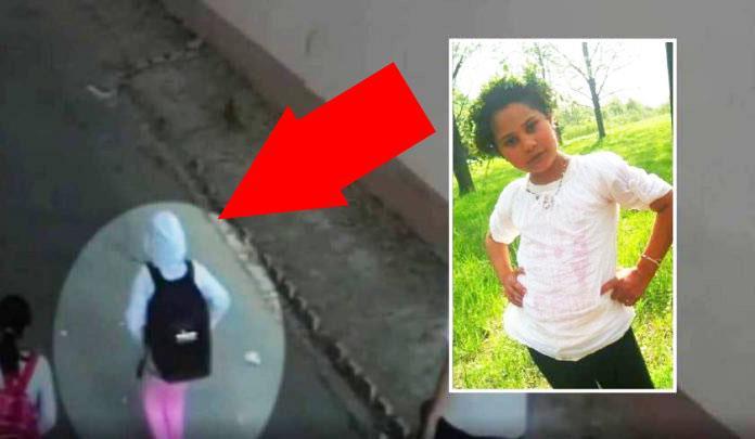 Olandezul bănuit de uciderea fetiţei de 11 ani din Dâmboviţa s-a sinucis. Surse