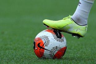 Fotbaliştii pot fi trimişi în şomaj tehnic!