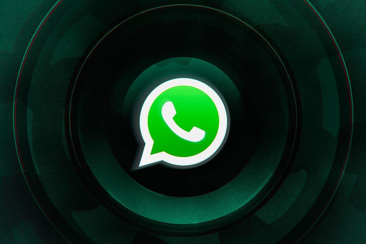 Probleme de funcţionare la aplicaţia WhatsApp atât pe mobil, cât şi pe desktop.
