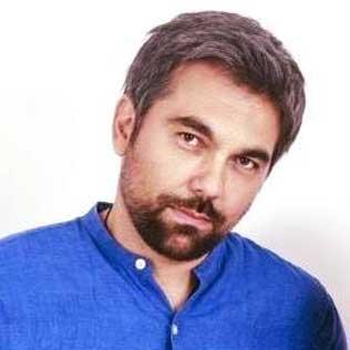 Andreas Petrescu