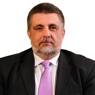 George Botez