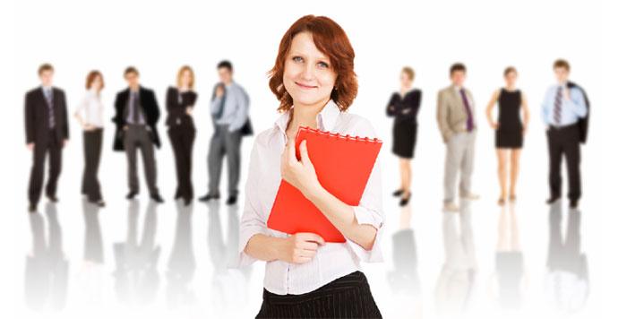 Locuri de munca Pentru - Breaza   Careerjet