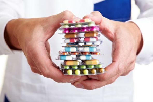 ai semnat petitia pentru ieftinirea medicamentelor cu 35